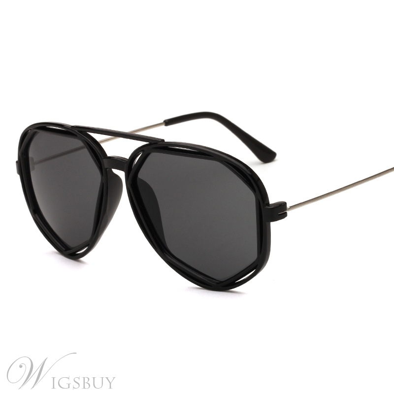 Chic Sunglasses For Women
