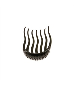 Fashion Women Comb