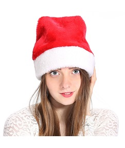 Thnaksgiving Giveaway Christmas Hat