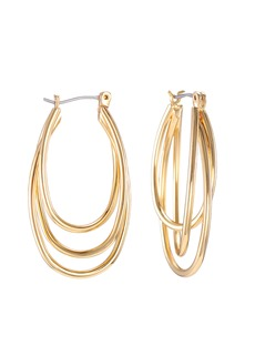 Hoop Women Earrings