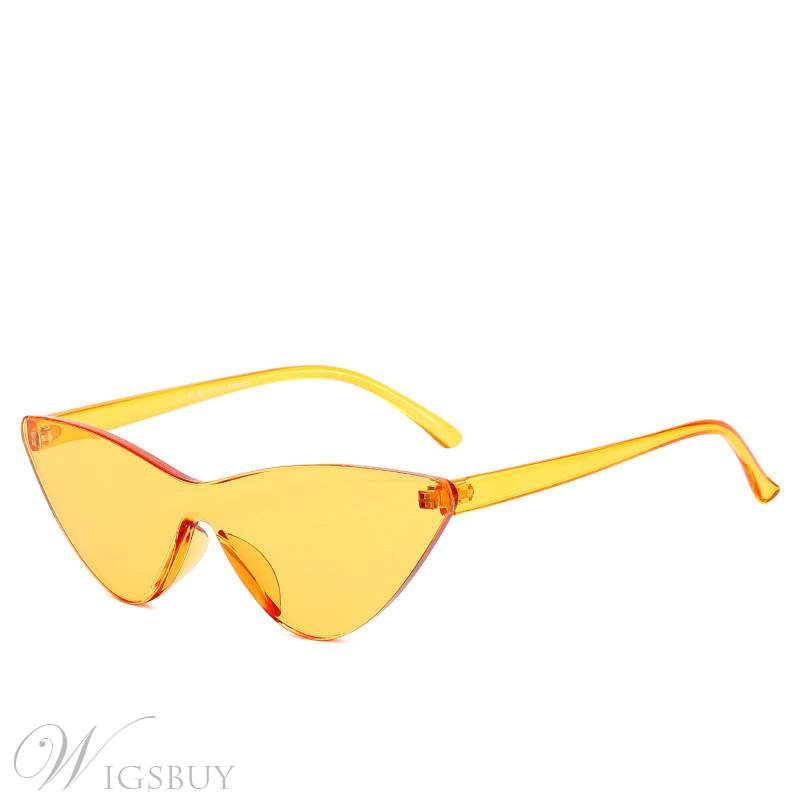 Colours 2019 New Fashion Summer Sunglasses