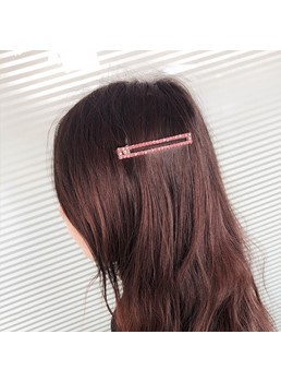 Diamnate Simple Hair Pin