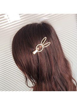 Fashion Dimante Crown Hair Accessories