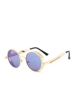 Colourful Summer Sunglasses For Lover