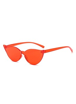 Colourful Summer Sunglasses