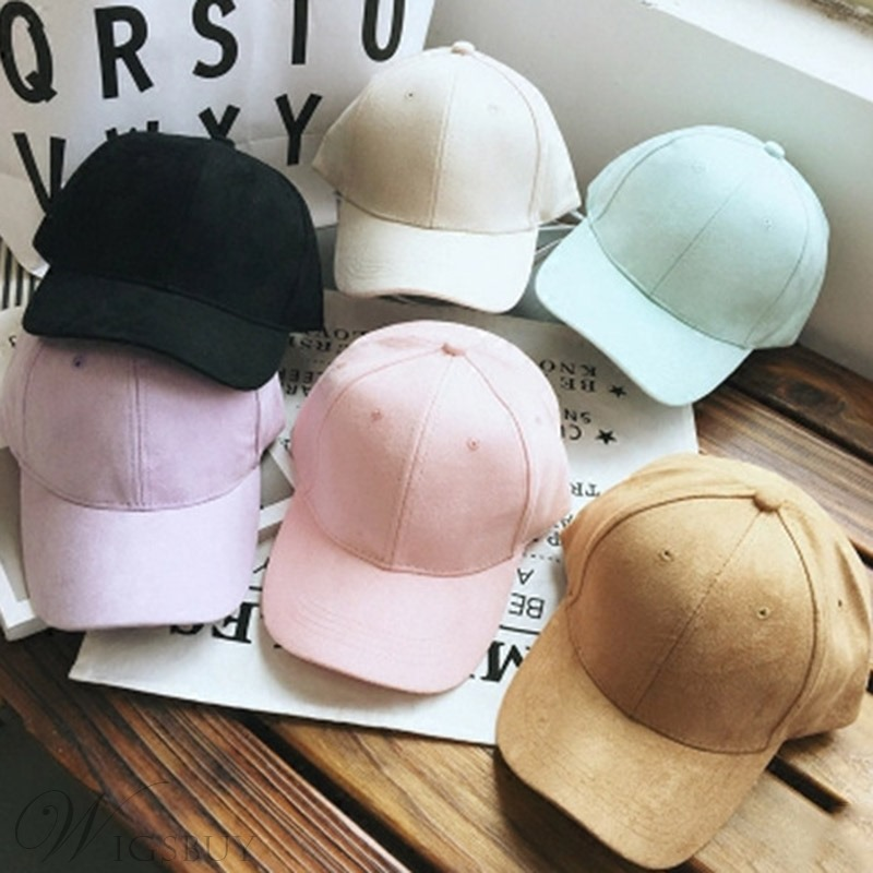 Baseball Cap For Summer