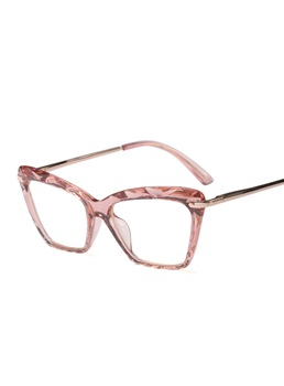 2019 New Fashion Glasses Frame