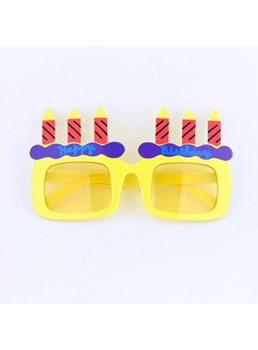 Birthday Sunglasses For Lover