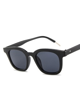 2019 New StyleSunglasses For Women