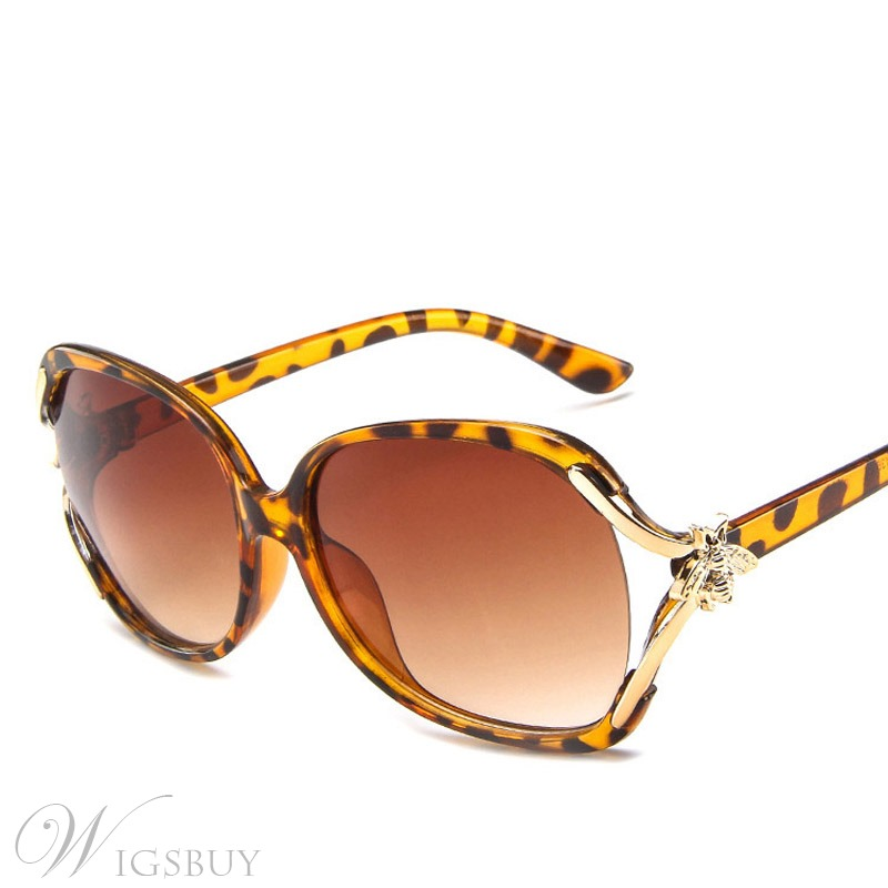 Sunscreen Sunglasses For Lover