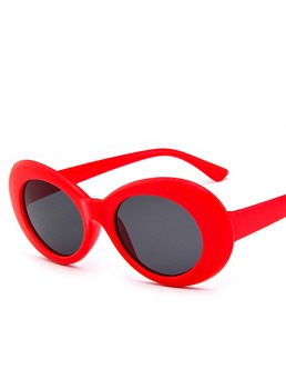 2019 New Style Fashion Sunglasses