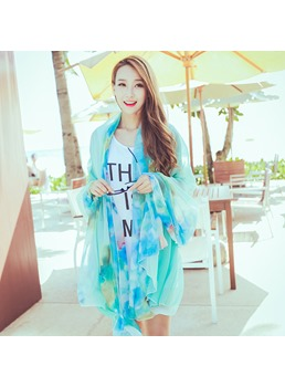 New Fashion Scarf For Women