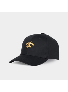 Cool Baseball Cap For Men/Women