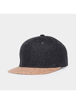 Simple Baseball Hat For Men