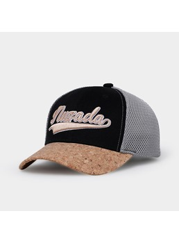 Simple Baseball Hat For Women