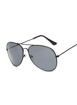 Simple Cool Sunglasses