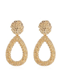 Ericdress Knitted Earrings