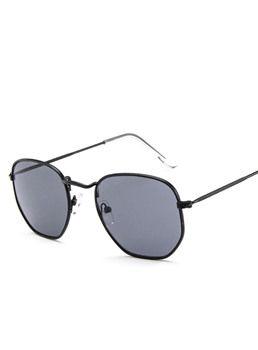 Cat Eye Summer Sunglasses For Women