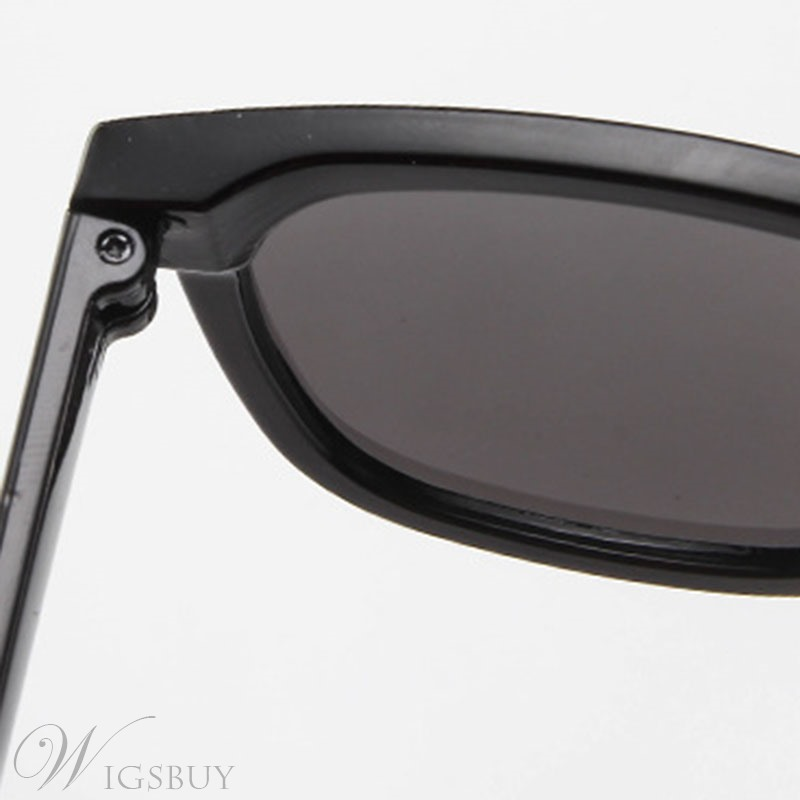 2019 New Style Fashion Summer Sunglasses