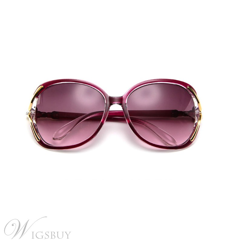 2019 New Style Fashion Sunglasses For Women