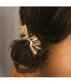 Butterfly Diamante Shining Hairpin Hair Accessories