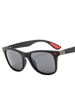 Fashion Summer Black Glasses