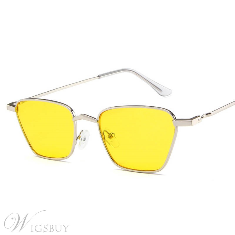 Fashion Sun Glasses For Men&Women