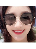 2019 New Style Fashion Lover Sunglasses