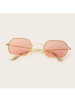 Colour Sunglasses For Summer