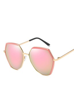 Women's Wrap Sunglasses