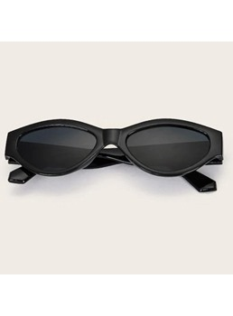 2019 Fashion Black Sunglasses