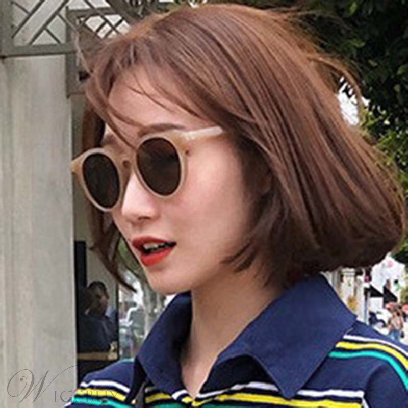 2019 Fashion Sunglasses For Women