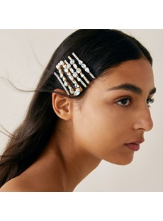 Dimante Hair Pin Hair Accessories