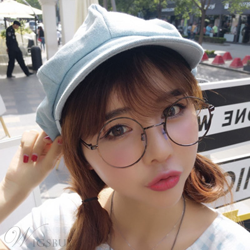 2019 New Style Fashion Octagonal Cap