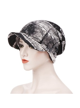 Fashion Turban For Women