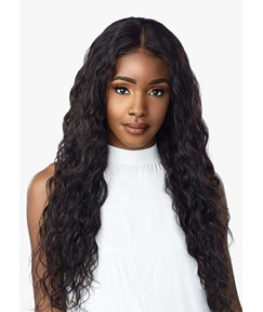 Brazilian Kinky Curly Lace Front Human Hair Wigs For Women Pre Plucked Lace Front Wigs Natural Hairline 28Inch