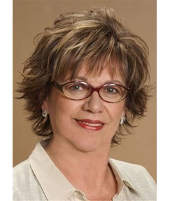 Short Messy Hairstyle Synthetic Wavy Hair Women Wig 10 Inches