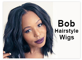 Wigs for Black Women | African American Wigs For Sale:Wigsbuy.com