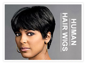 Wigs for Black Women  3de51641f