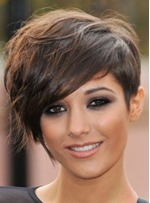 Pixie's Hairstyle Custom 100% Human Remy Hair Wigs