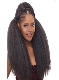 Natural Looking Crochet Braids Wigsbuycom