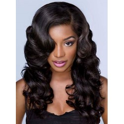 12 Inches Body Wave India Virgin Hair Wefts