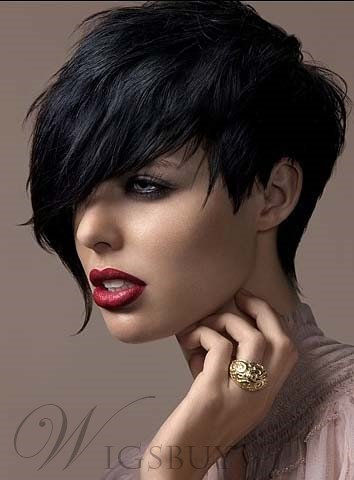https://shop.wigsbuy.com/product/Custom-Top-Quality-Natural-Soft-Cheap-Short-Pixie-Hair-Cut-Synthetic-Wig-1954500.html