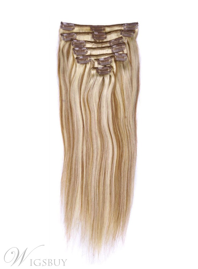 https://shop.wigsbuy.com/product/Straight-7PCS-Clip-In-Remy-Human-Hair-Extensions-100G-10860889.html