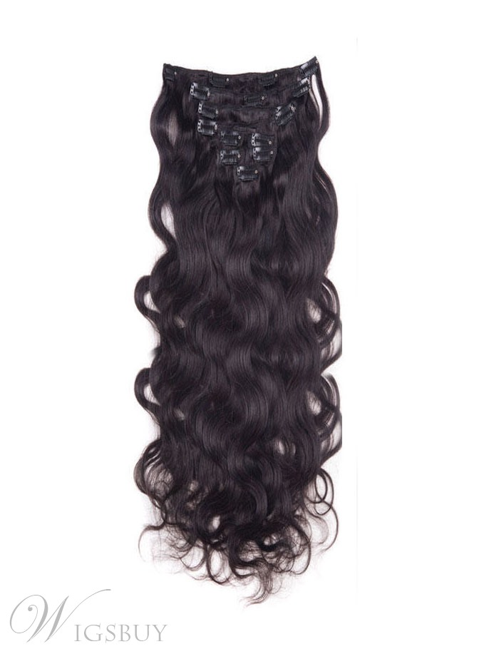 https://shop.wigsbuy.com/product/Wavy-Natural-Black-9PCS-Clip-In-Remy-Human-Hair-Extensions-100G-10862295.html